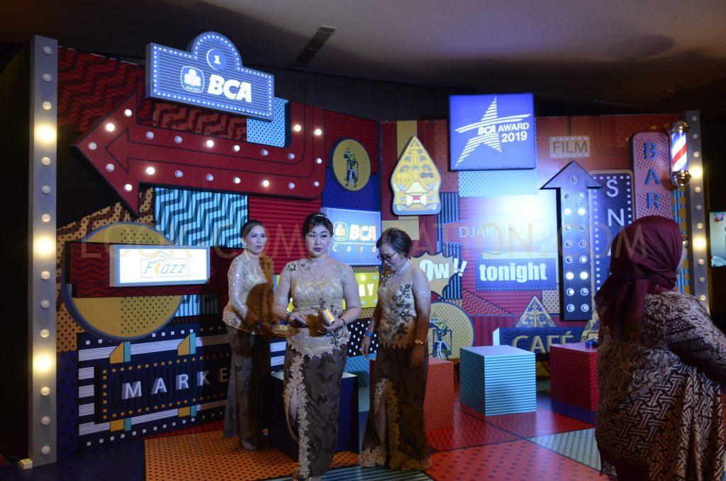 BCA AWARD 2019